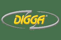 DIGGA