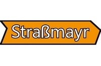 strassmayr