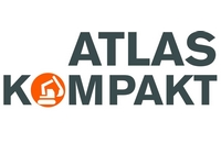 atlas-kompakt